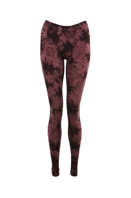 4e846e8927c8e3 Helmut Lang Cicadae printed stretch-twill leggings   Helmut Lang   Printed  leggings, Fashion, Pants