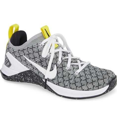 051d2d9ad85 Metcon DSX Flyknit 2 Training Shoe