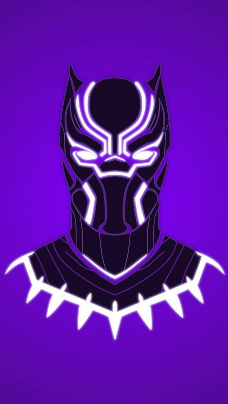 Iron Man Arc Reactor Avengers Endgame Iphone Wallpaper Iphone Wallpapers Black Panther Art Black Panther Superhero Black Panther Marvel Black panther iphone xs max wallpaper