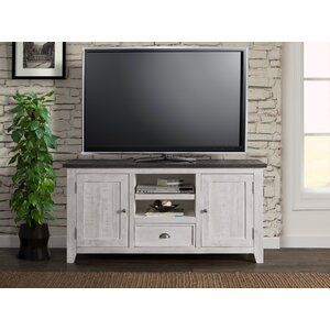40+ Farmhouse tv stand for 65 inch tv most popular