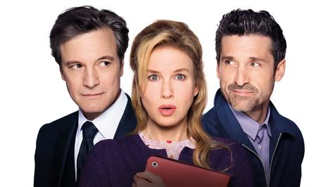 watch bridget jones baby online free megavideo