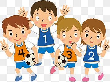 gambar realistik bermain sepak bola sepak gerakan kartun pendidikan bola sepak png dan vektor untuk muat turun percuma in 2020 disney characters character fictional characters pinterest