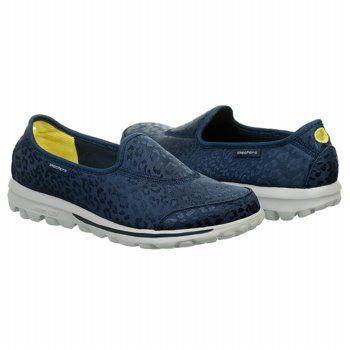 13987 Bkgy Black Skechers Shoe Go Walk 3 Women Knit Mesh