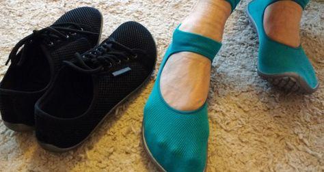 GRUuml;N Damen Leder Erste Schicht Aus Leder Mit Sandalen Schuhe