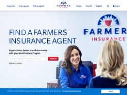 Ten Quick Tips Regarding Farmers Insurance Near Me Farmers
