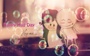 Pin By Pam Acabbo On Projects To Try Hug Day Quotes Hug Day Images Happy Hug Day