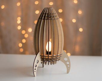 Nube Luz De La Noche Pared De Madera Colgando Lampara De Cloud Night Light Wooden Bedside Lamps Night Light