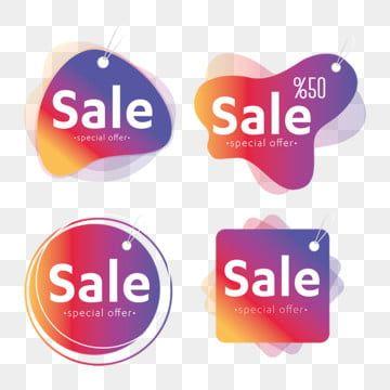 Sale Offer Tag Discount Special Sticker Background Price Off Template Illustration Business Promotion Big Sym Ilustracao De Rosa Promocao De Vendas Tags Png