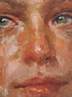 portrait art Connecticut Art Scene: Approaching abstraction at Kehler Liddell Kunst Inspo, Art Inspo, Art Sketches, Art Drawings, Renaissance Kunst, Arte Sketchbook, A Level Art, Art Hoe, Ap Art