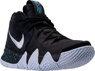 newest collection 5b266 b4c38 Men's Nike Kyrie 4 Basketball Shoes in 2019 | Products ...
