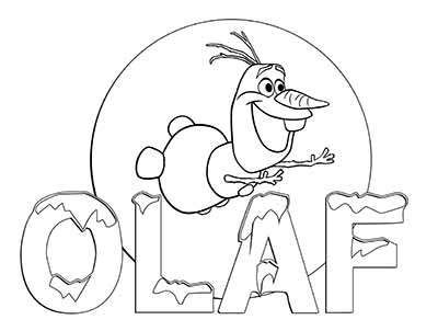 Updated 101 Frozen Coloring Pages Frozen 2 Coloring Pages