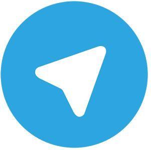 Telegram für pc