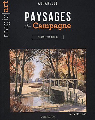 Paysages De Campagne Transferts Inclus Francais In 2020