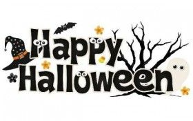 Download Free Halloween Images Happy Halloween Page 4 Image 2 Cow Clipart Png Photo Png Free Png Images Happy Halloween Quotes Halloween Clipart Halloween Images