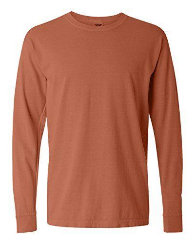 Pin On Clothing T Shirts