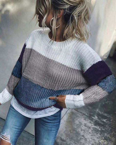 Fall Outfits For Women You'll Want To Copy This Year - Winter Outfits Early Fall Outfits, Cute Fall Outfits, Winter Outfits Women, Trendy Outfits, Cool Outfits, Fashion Outfits, Emo Fashion, Work Fashion, Unique Fashion