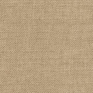 This Lovely Linen Look Upholstery Fabric Is In A Warm Neutral