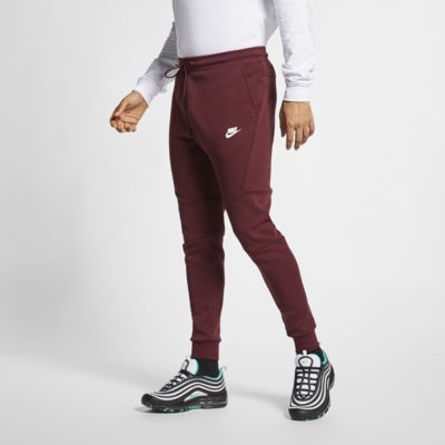Find The Nike Sportswear Tech Fleece Men S Joggers At Nike Com Free Delivery And Returns On Select Orders Nike Tech Fleece Tech Fleece Mens Joggers