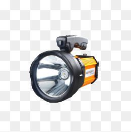 Pin Png Images Vector And Psd Files Free Download On Pngtree Png Images Png Led Flashlight