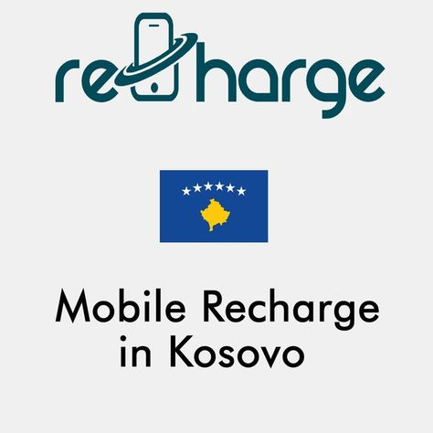 Mobile Recharge in Kosovo. Use our website with easy steps to recharge your mobile in Kosovo. Mobile Top-up Instant & Worldwide. You may call it mobile recharge, mobile top up, mobile airtime, mobile credit, mobile load or whatever you want #mobilerecharge #rechargemobiles https://recharge-mobiles.com/
