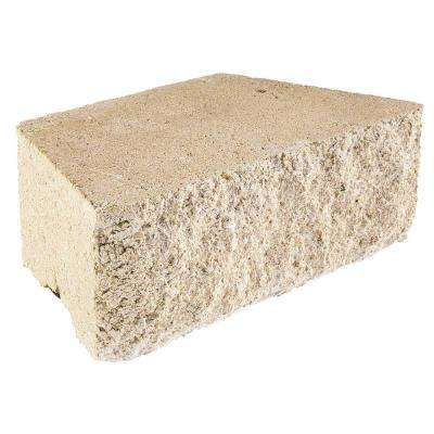 Wall Blocks Hardscapes The Home Depot In 2020 Concrete Retaining Walls Retaining Wall Block Retaining Wall