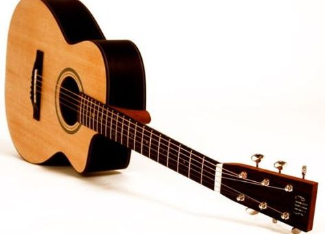 Free Guide On How To Record Mix Acoustic Guitars Acoustic Guitar Guitar Learn Guitar
