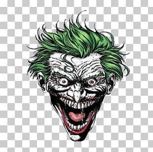 Joker Png Clipart Joker Free Png Download Batman Logo Best Background Images Studio Background Images