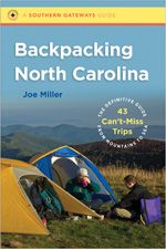 8 best trail life images on pinterest camping foods hiking food uwharrie lakes region trail guide and will have all new trails in it see more unc press backpacking north carolina by joe miller fandeluxe Images