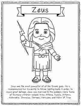 Greek God Mythology Coloring Pages God Of Music Arts Knowledge Healing Plague Prophecy In 2020 Greek Gods Greek Mythology Gods Greek Mythology Stories