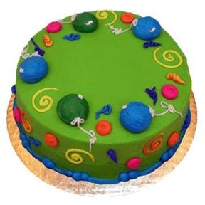 Amazing Albertsons Cakes Prices Models How To Order Cake Pricing Personalised Birthday Cards Vishlily Jamesorg