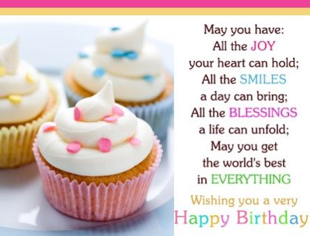 Birthday Quotes For Kid Sister Happy Birthday Wishes Sister Birthday Wishes For Sister Birthday Wishes Messages