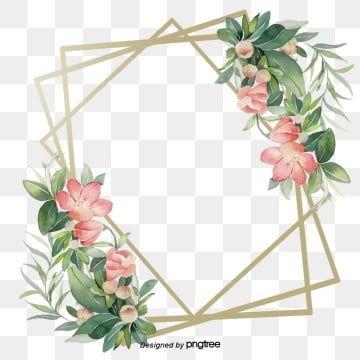 Imagens Folha Verde Png E Vetor Com Fundo Transparente Para Download Gratis Pngtree Flower Letters Watercolor Flowers Flower Painting