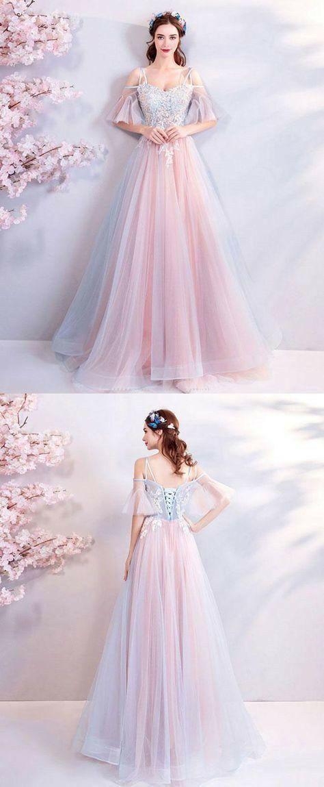 Lokixreader 2020 Balo Elbisesi Balo Elbiseleri Ziyafet Elbiseler
