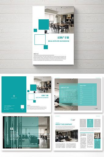 Over 1 Million Creative Templates By Page Layout Design Templates Design