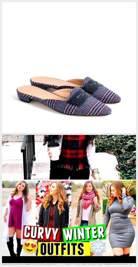 J crew Tweed Loafer Mule Size 6.5,  #Crew #Loafer #Mule #Size #tweed