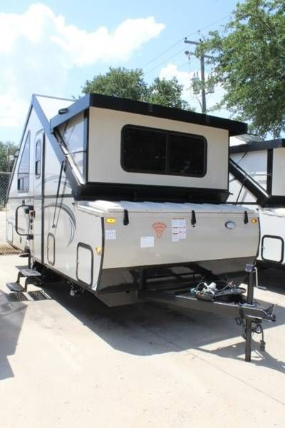 2019 Forest River Flagstaff T21dmhw Rv Rvliving Rvlifestyle