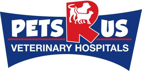 Pets R Us Location Veterinary Hospital Pets Veterinary