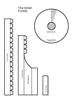Advanced Paper Roller Coaster Templates Paper Roller Coaster Paper Roller Coaster Templates Free Coaster Projects