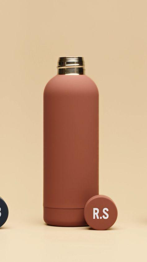 Download 120 Water Bottle Ideas In 2021 Bottle Water Bottle Bottle Design