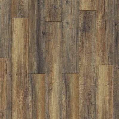 Kronotex Laminate Flooring L805 12mm Harbour Oak Embossed Laminate Flooring Flooring Wood Laminate