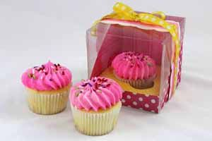 Scrapbooking.com -- Article - Cupcake Box