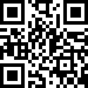 7 melhores imagens de qr code for business no pinterest negcio bayside studio qr code generator stopboris Image collections