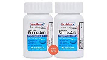 Pin On Sleep And Snoring Medicine