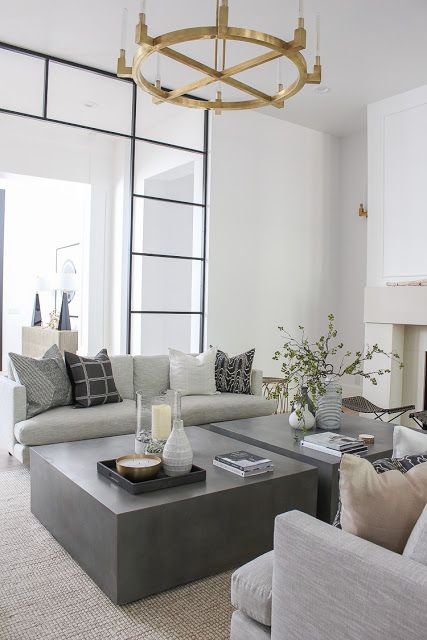 Sophiepatersoninteriors On Instagram One Of My Favourite Rooms I Ve Designed This Year Combin Elegant Living Room Tan Living Room Living Room Color Schemes