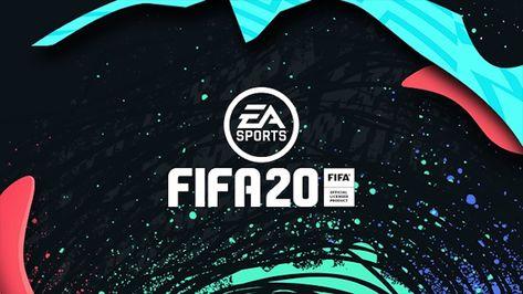 FIFA 20 schopt Marco van Basten uit de game