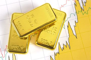 Investors Have The Opportunity To Capture Principal And Profit From High Priced Equity Investments And Acquire Precious M Gold Investments Investing Gold Price
