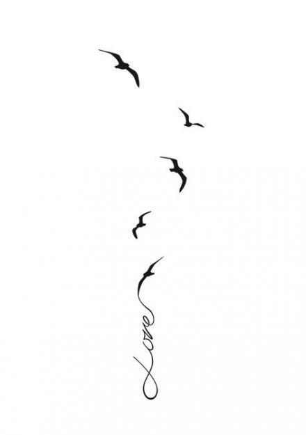 37 Ideas Flying Bird Tattoo Shoulder Words Flying Bird Tattoo Bird Tattoo Wrist Flying Tattoo