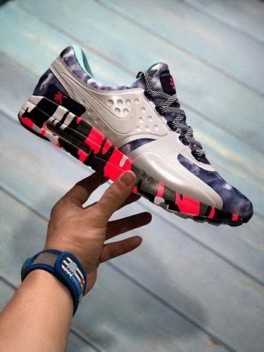new style b7cf0 d365e Nike Air Max Zero by Wang Junkai 2018 New Style Running ...