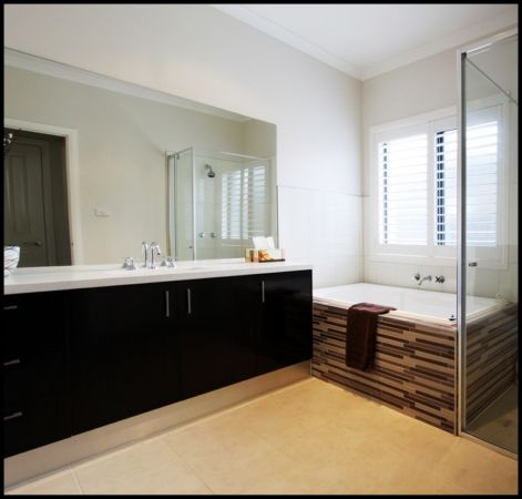 Pillar Homes Brings You Best Home Designs Services At Low Cost In Australia Get Connect With Us Via Phone Or Email