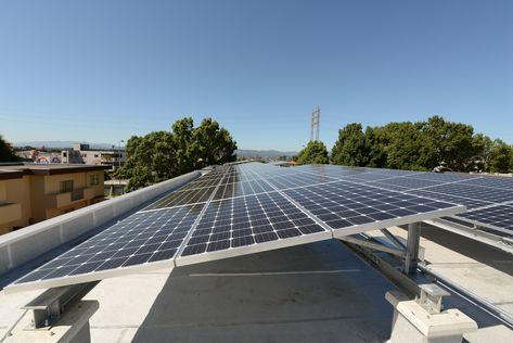 Diy Solar Uk Advantages Of Solar Energy Best Solar Panels